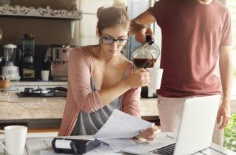 законы регулирующие предпринимательскую деятельность