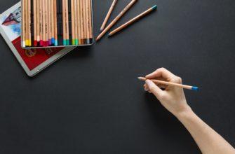 Как открыть студию рисования